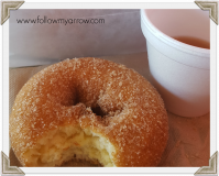 cidar-donut2