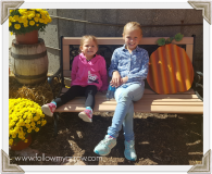 girls-bench2