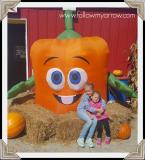 girls-pumpkin2