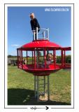 FMA-Apple-Girls-Playground