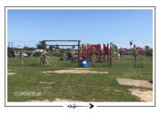 FMA-Apple-Playground