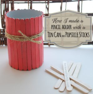 can-sticks