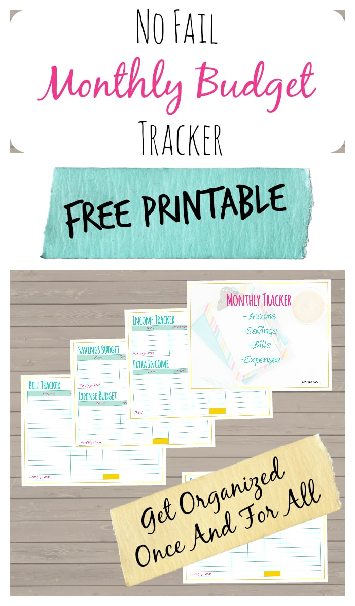 get your free monthly budget tracker