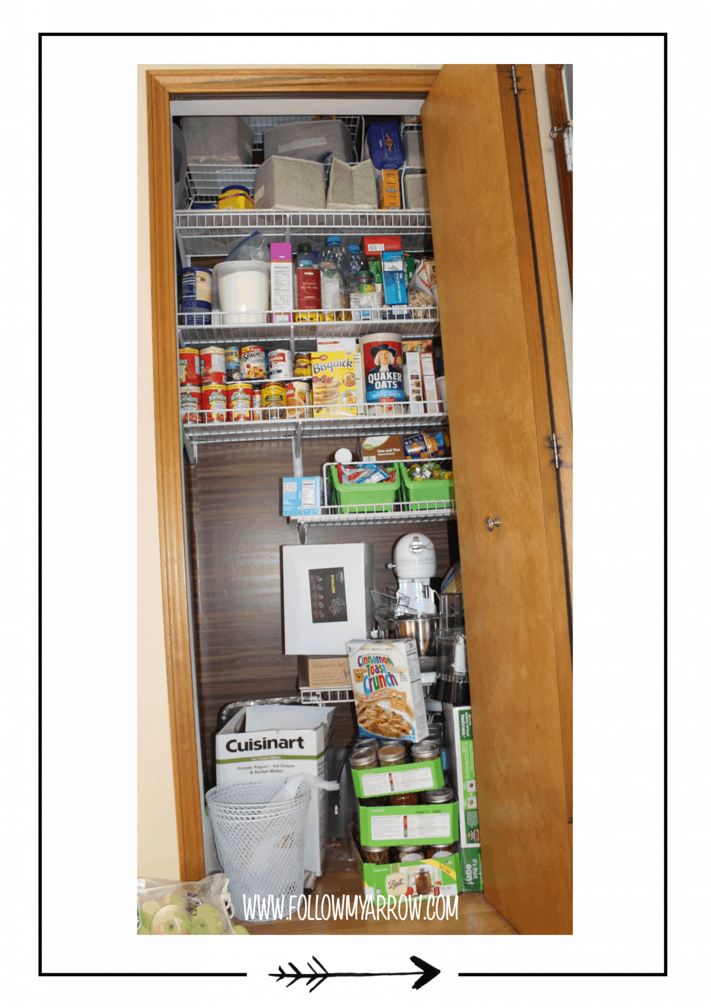 fma-pantry-before