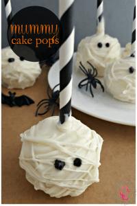 halloween-mummy-cake-pops-recipes-ideas