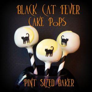 Black-cats-043