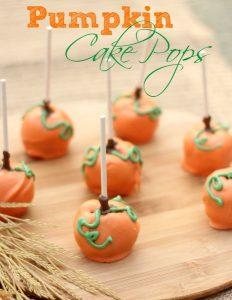 pumpkin-pumpkin-cake-pops