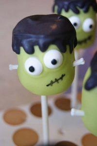 halloween-frankenstein-cake-pop