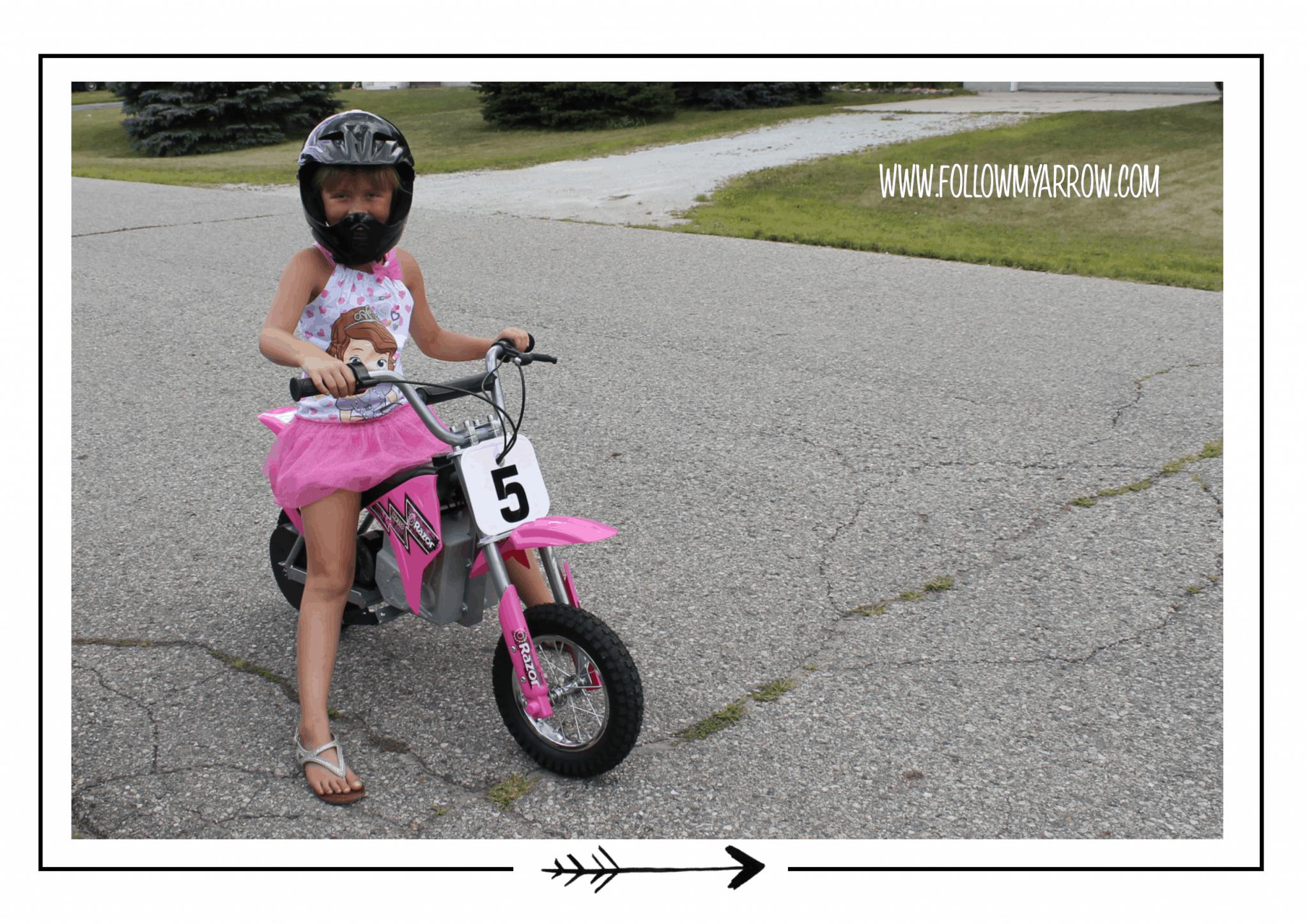 fma-hayden-dirt-bike