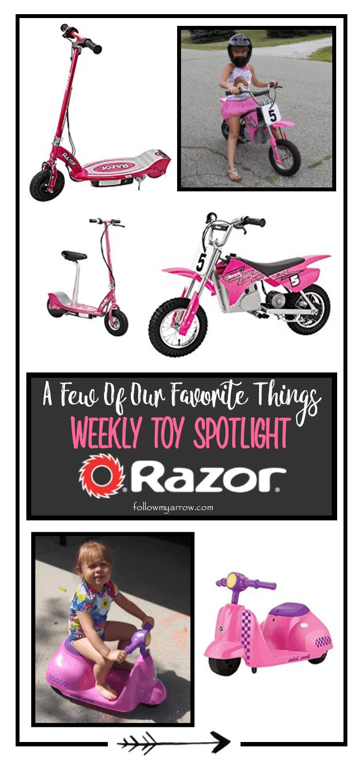 pinterest-photo-toy-spotlight-razor