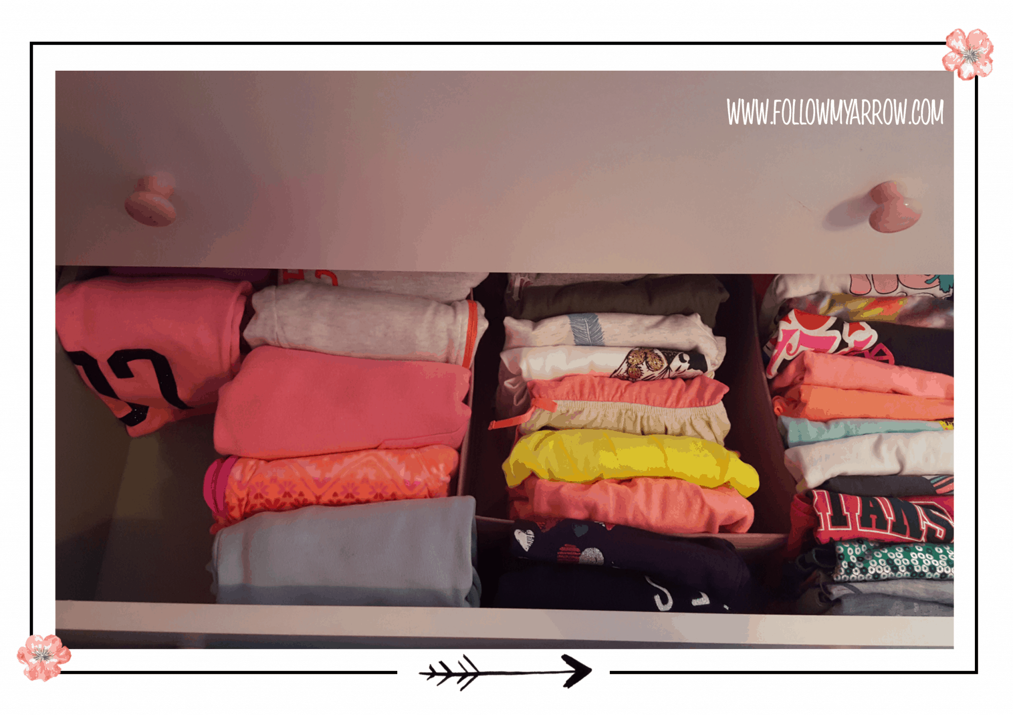 Middle Drawer - Shirts & Sweatshirts