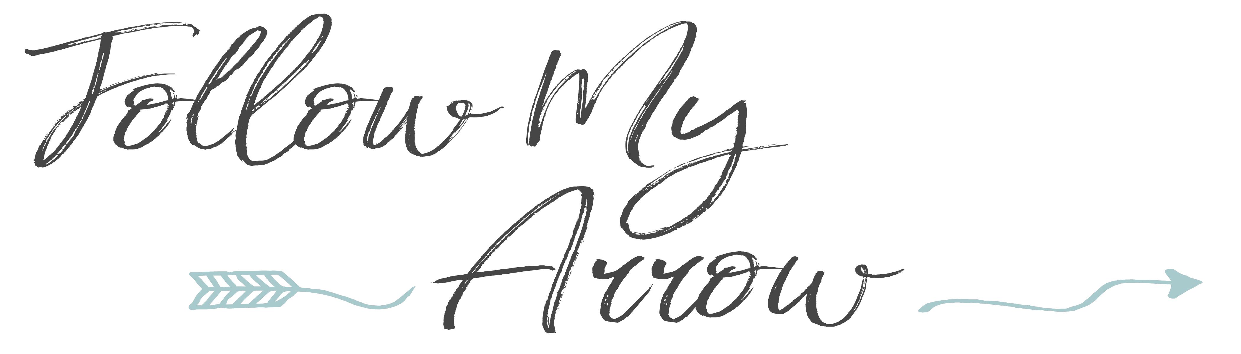 The Best Calendar App for FREE! » Follow My Arrow