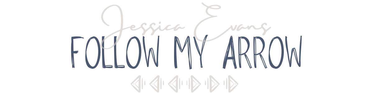 Follow My Arrow
