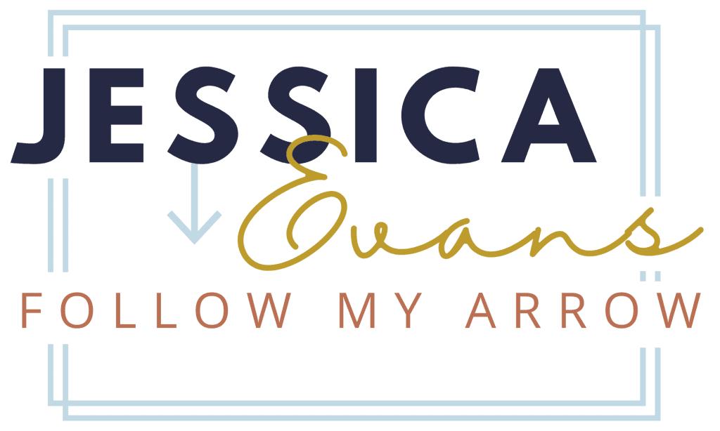Alt logo_FollowMyArrow