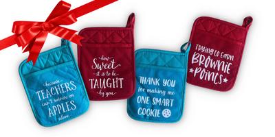 Best Teacher Gifts 1