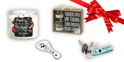 Best Teacher Gifts 4